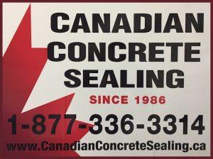 Burlington Driveway sealing company