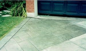 See the difference driveway sealing