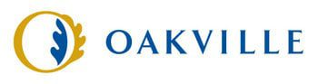 Oakville Ontario