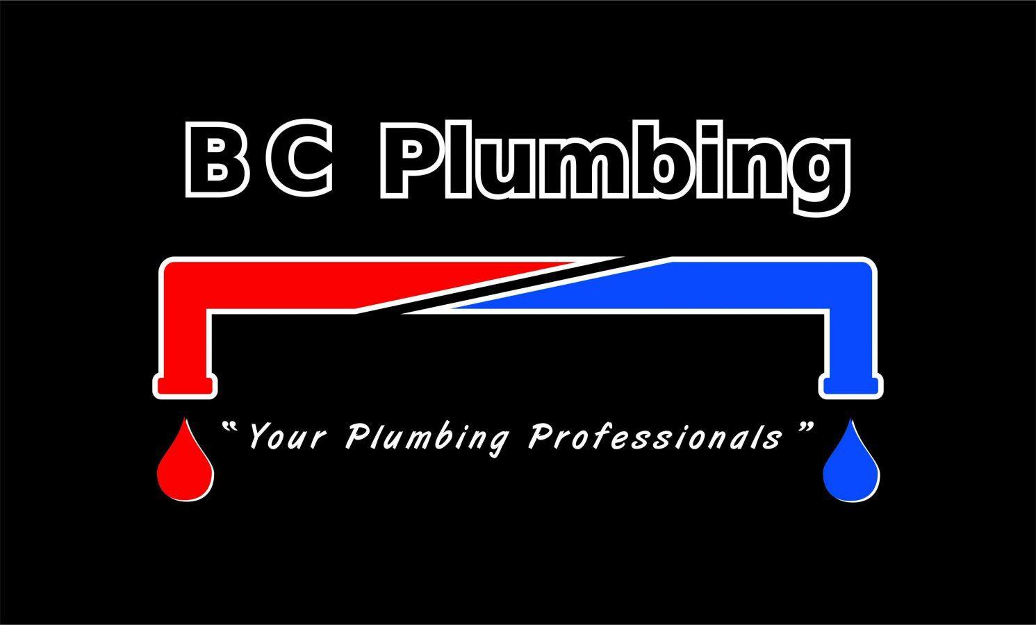 Plumbing Service Ontario