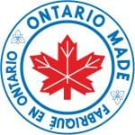 Meat Made in Ontario
